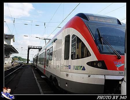 20121010_萊茵河VIA01