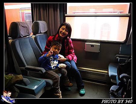 20121001_新天鵝堡RE002