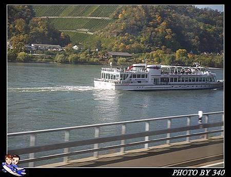 20121010_萊茵河VIA03