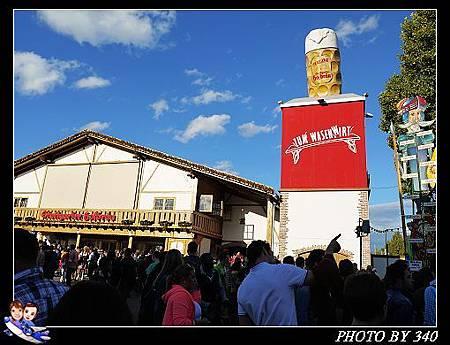 02_20121003_stuttgart啤酒節005