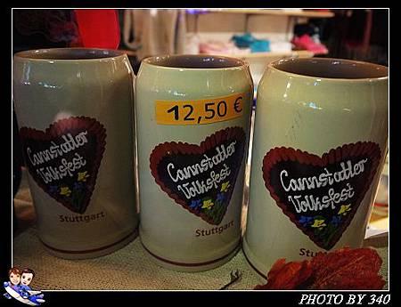 02_20121003_stuttgart啤酒節015