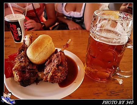 02_20121003_stuttgart啤酒節023