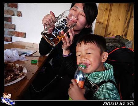 02_20121003_stuttgart啤酒節035