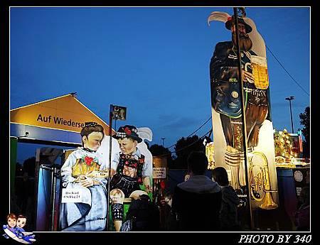 02_20121003_stuttgart啤酒節068