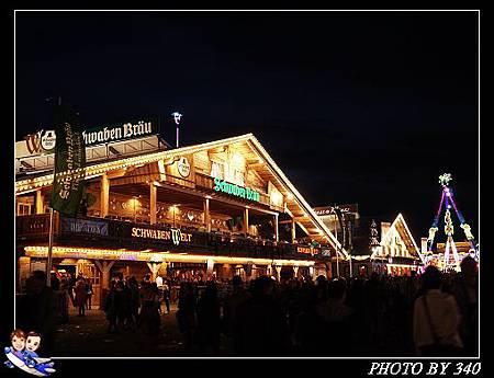02_20121003_stuttgart啤酒節074