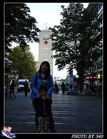 20121005_stuttgart_市區002