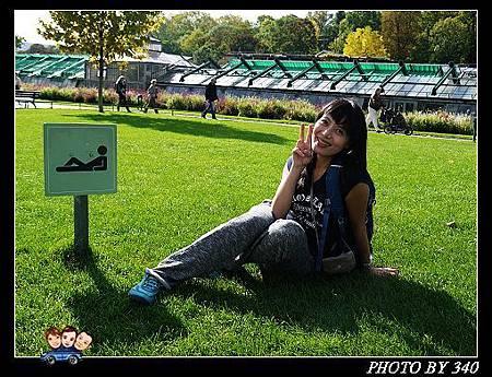 20121005_00_Wilhelma060