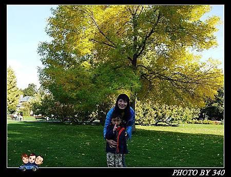 20121005_00_Wilhelma061