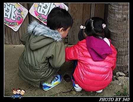 20121124_良祝0047