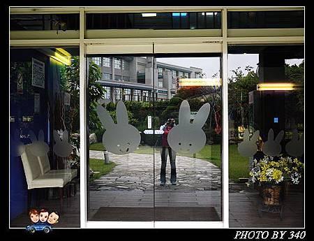 20121124_良祝0051