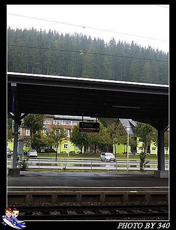 20121004_Titisee0009
