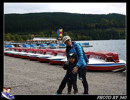 20121004_Titisee0018