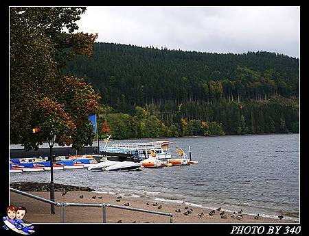 20121004_Titisee0017
