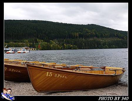 20121004_Titisee0022