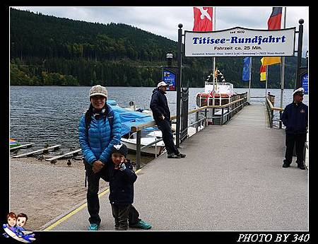 20121004_Titisee0023