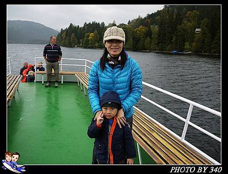 20121004_Titisee0033