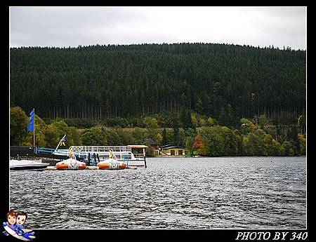 20121004_Titisee0036