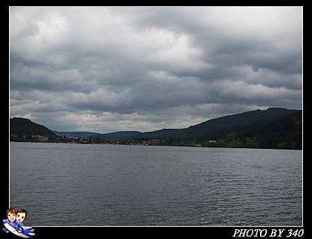 20121004_Titisee0039