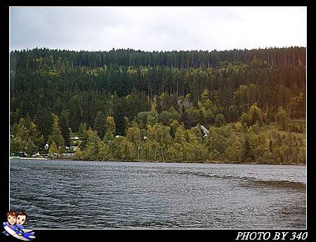 20121004_Titisee0040