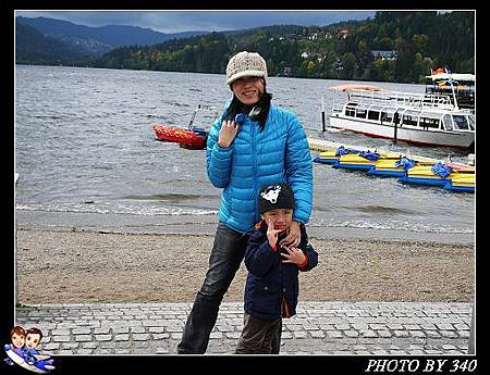 20121004_Titisee0051