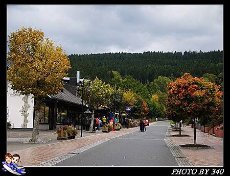 20121004_Titisee0060