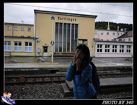 20121004_Titisee0121