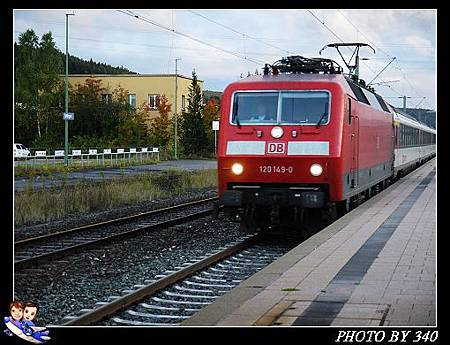 20121004_Titisee0124