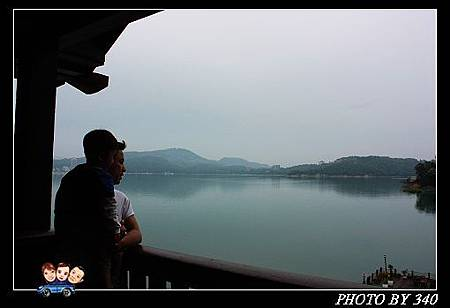 20110501_哲園0016