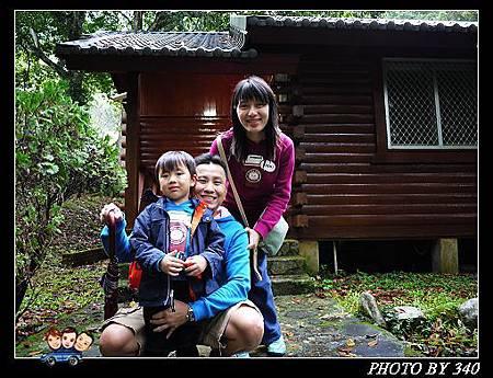 20121201_日月潭小木屋0013