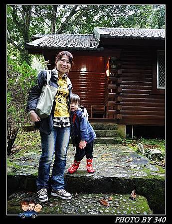20121201_日月潭小木屋0014