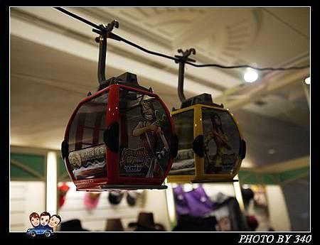 20121201_日月潭纜車0015