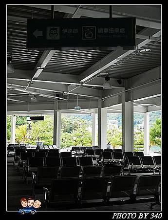 20121201_日月潭纜車0022