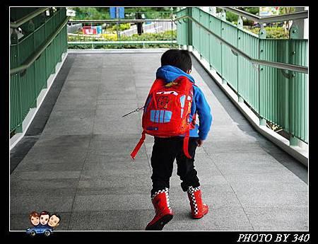 20121201_日月潭纜車0049
