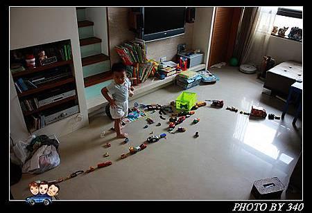 20110625車車創記錄_0009