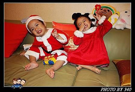 2010耶誕_001