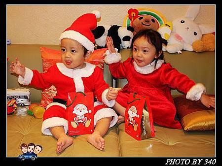 2010耶誕_003