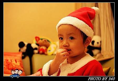 2010耶誕_005