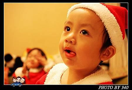 2010耶誕_006