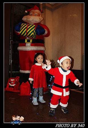 2010耶誕_017