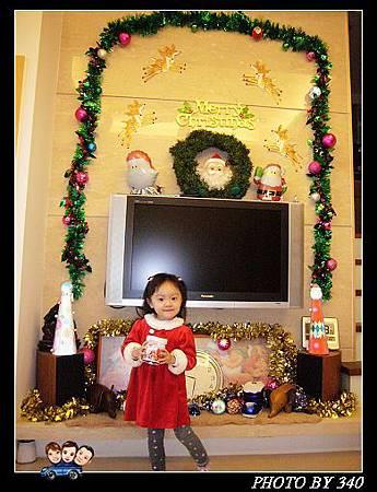 2010耶誕_000