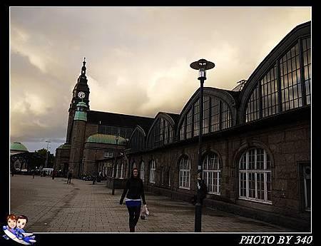 20121006_漢堡車站0002