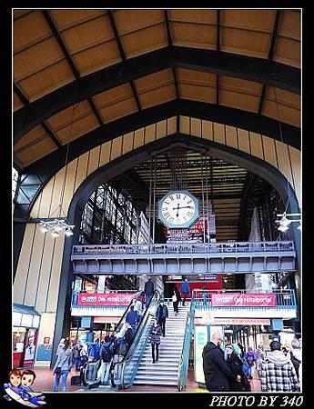 20121006_漢堡車站0006