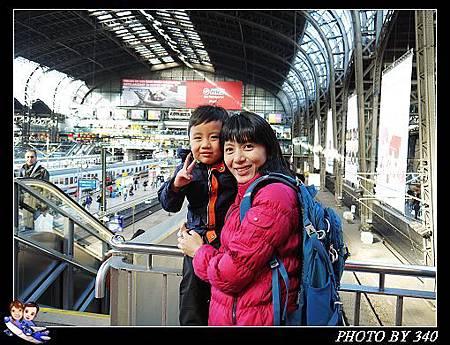 20121006_漢堡車站0008