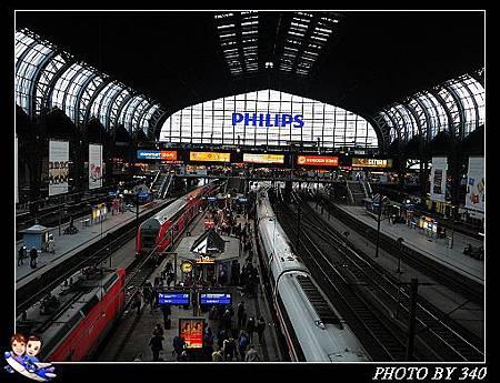 20121006_漢堡車站0010