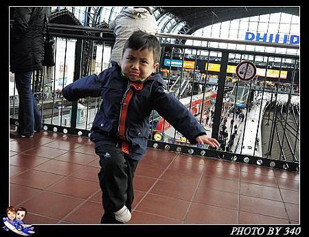 20121006_漢堡車站0015