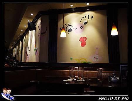 20121007_車站eat004