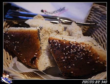 20121007_車站eat012