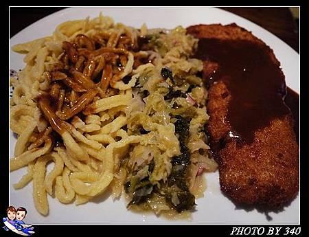 20121007_車站eat015
