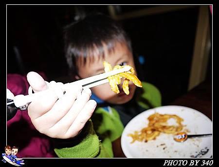 20121007_車站eat017