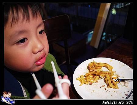 20121007_車站eat018